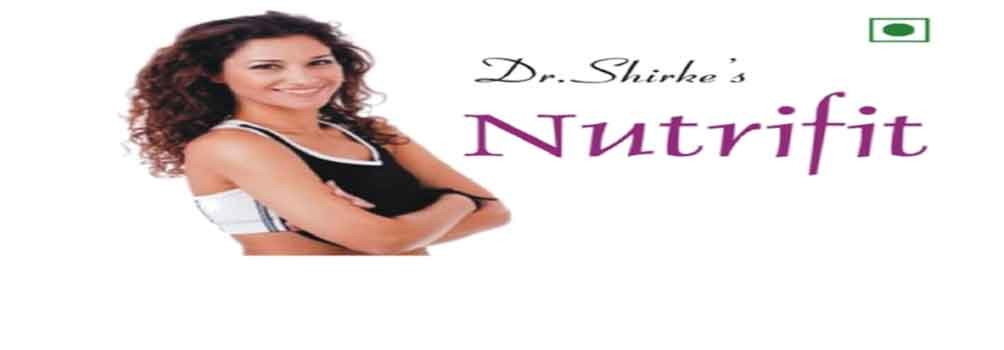 Nutrifit Tablets Manufacturer
